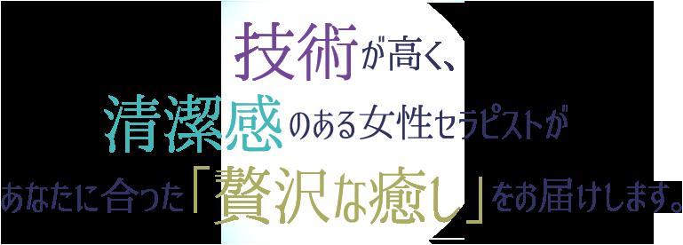 gijyutsu